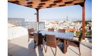 3 Bedroom penthouse in Mesa geitonia area – For sale - Image 10/10