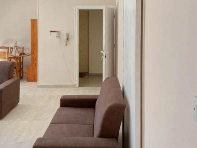 RN SPR 604 / 2 Bedroom apartment in Potamos germasogeias – For rent - 2/9