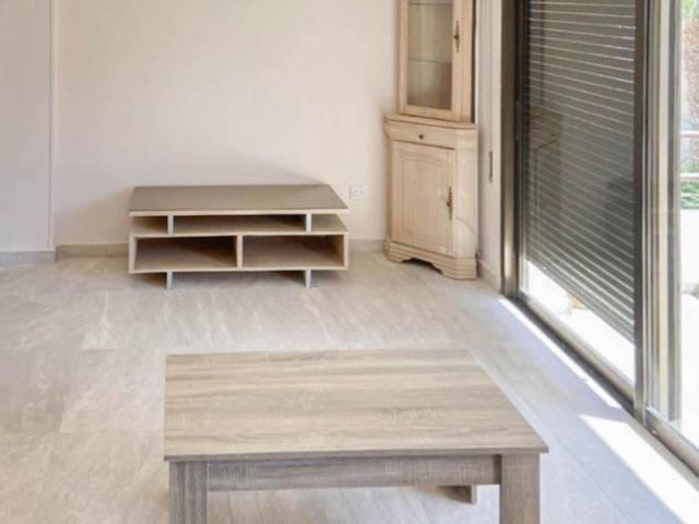 RN SPR 604 / 2 Bedroom apartment in Potamos germasogeias – For rent - 3/9