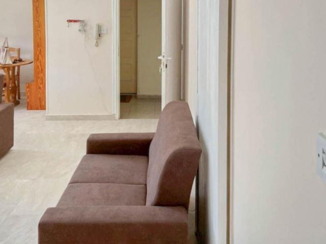 RN SPR 604 / 2 Bedroom apartment in Potamos germasogeias – For rent - 7/9