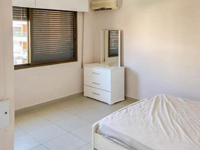 RN SPR 604 / 2 Bedroom apartment in Potamos germasogeias – For rent - 8/9