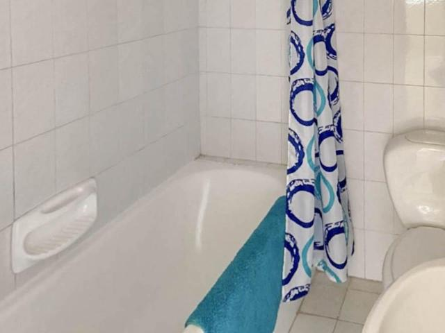 RN SPR 604 / 2 Bedroom apartment in Potamos germasogeias – For rent - 9/9