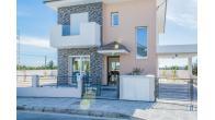 RN SPR 622 / 3 Bedroom villas in Pareklisia – For rent