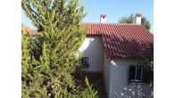 RN SPR 627 / 3 Bedroom house in Platres – For rent - Image 11/22