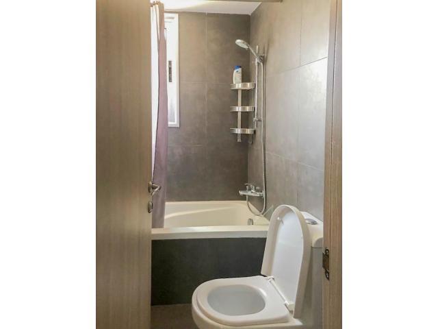 RN SPR 637 / 3 bedroom apartment in Zakaki area – For rent - 2/7
