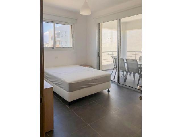 RN SPR 637 / 3 bedroom apartment in Zakaki area – For rent - 5/7