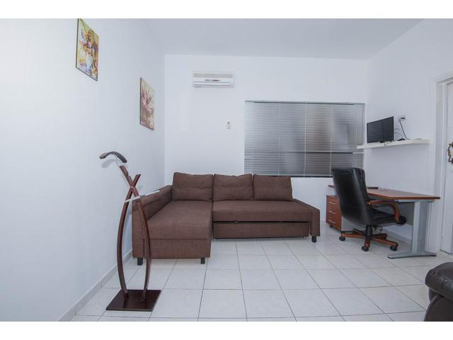 RN SPR 665 / 3 Bedroom house in Limassol city center – For rent - 9/13