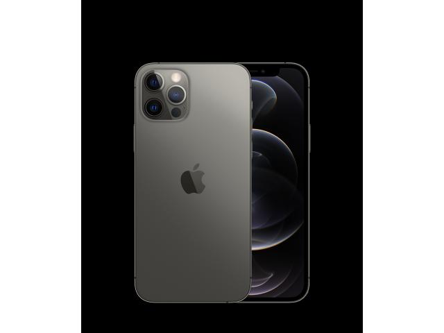 Apple iPhone 12 Pro - 1/1