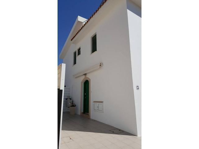 Short term rental for Beautiful house for rent in Protoras. - 1/18