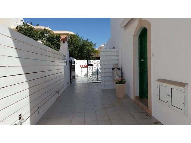 Short term rental for Beautiful house for rent in Protoras. - 3/18