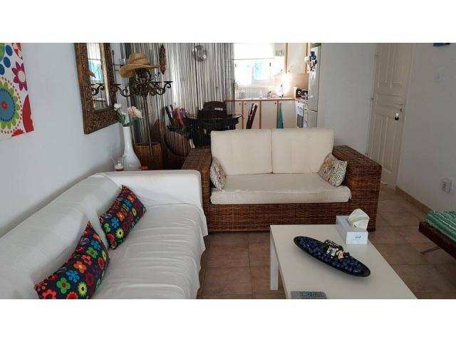 Short term rental for Beautiful house for rent in Protoras. - 5/18
