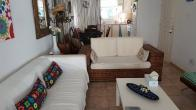 Short term rental for Beautiful house for rent in Protoras. - Image 5/18