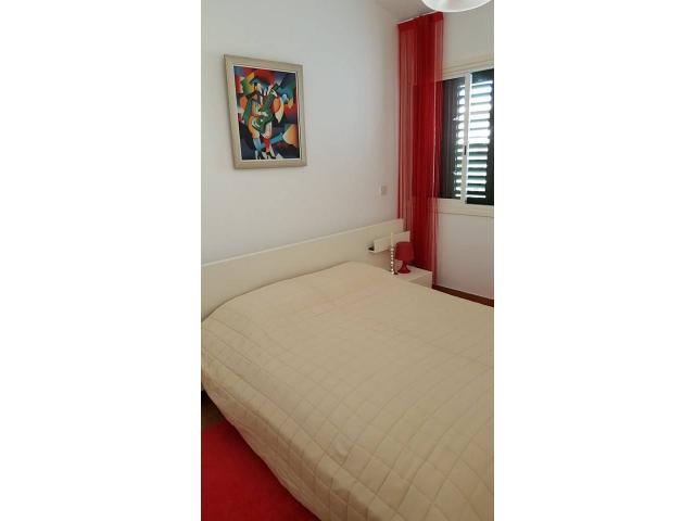 Short term rental for Beautiful house for rent in Protoras. - 11/18
