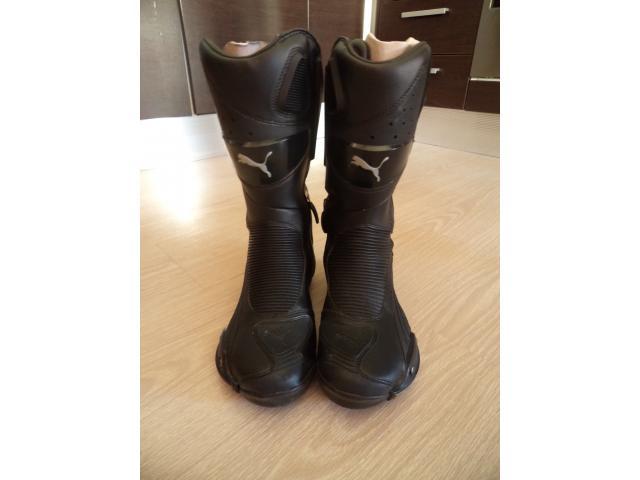 puma boots womens - 60% remise - www