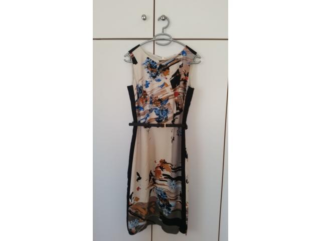 Clouse for sale  - 4/6