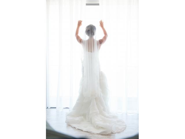 Wedding dress - 3/3