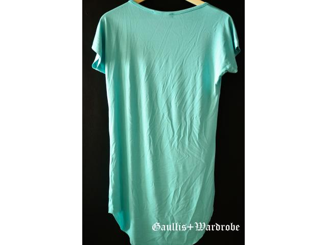 Blouse shirt  NEW - 3/4