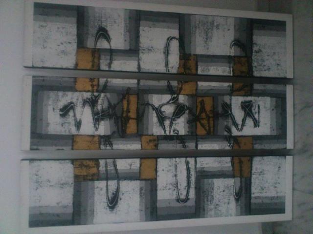 Πινακας Painting - 2/3