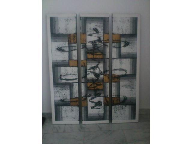 Πινακας Painting - 3/3