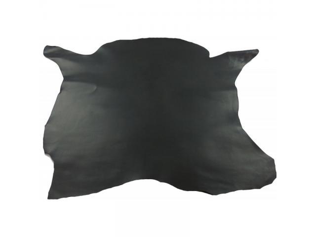 Sale Leather:  - 1/3