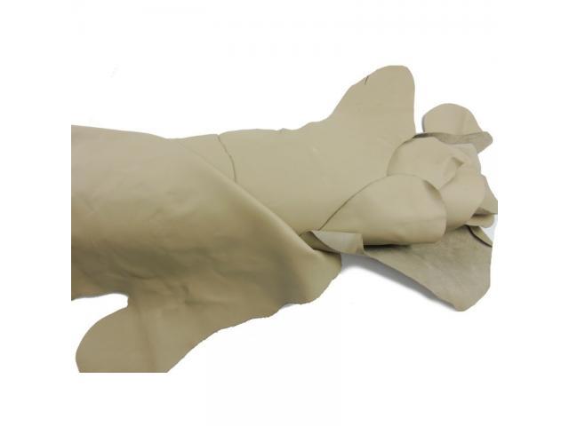 Sale Leather:  - 2/3