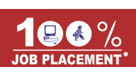 JOB PLACEMENT AVAILABLE WITH A 100% GUARANTEE  - Image 5/5