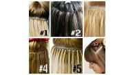 Hair Shop & Hair Extensions