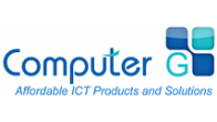 We are the Largest Laptop Parts Distributor in Cyprus
