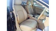 Mercedes CLS320 Auto