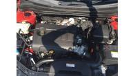 Kia Ceed 3 Automatic sport edition