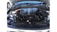 BMW X3 20d X-DRIVE Automatic