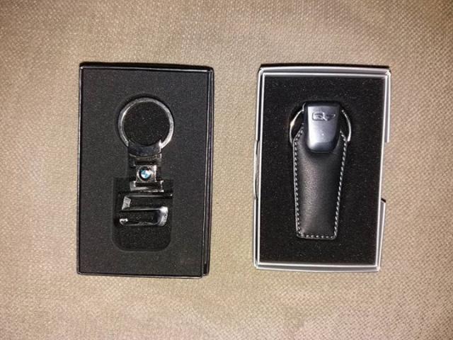 Cars Key-rings - 1/2