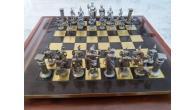 Chess - Skaki