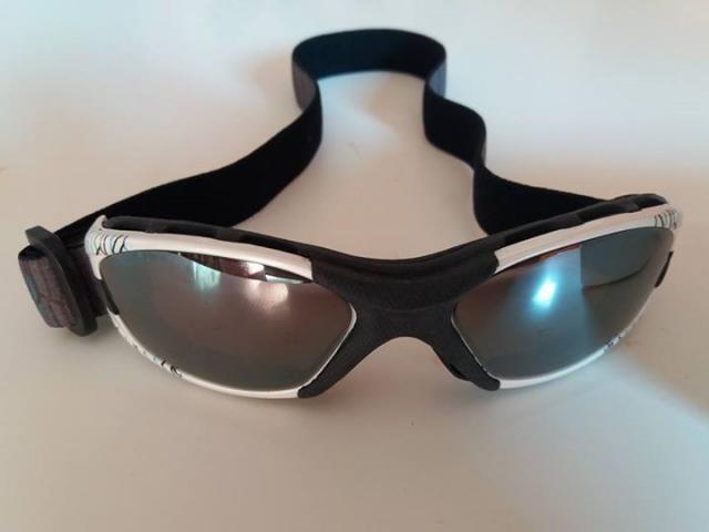 Sports Sunglasses - 2/2