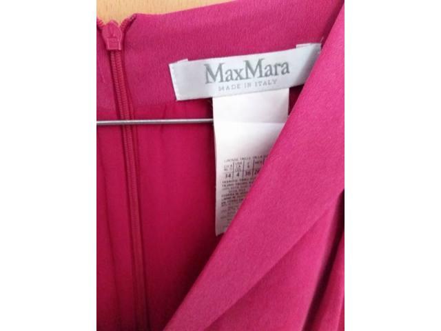 φορεμα - Dress (Max Mara) - 2/3