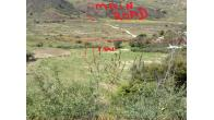 LARGE PLOT OF LAND FOR SALE IN PAPHOS