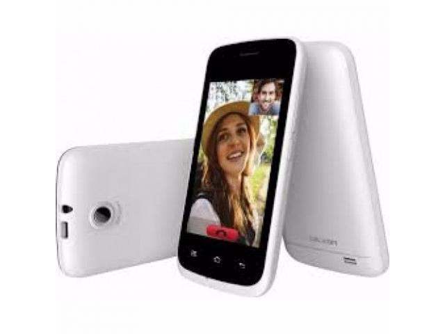 Smartphone Lenovo A536 - 1/3