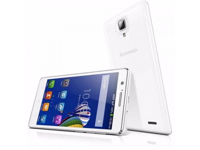 Smartphone Lenovo A536 - 2/3