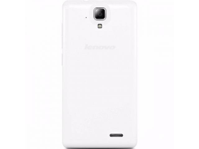 Smartphone Lenovo A536 - 3/3