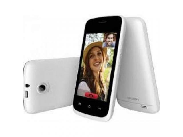 Lenovo & Cubot smartphones - 2/4