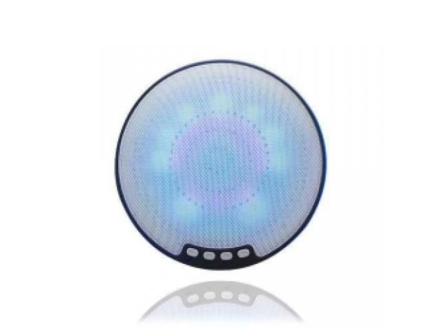 Bluetooth speaker - 2/4