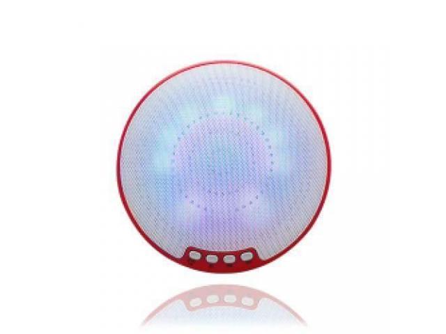 Bluetooth speaker - 3/4