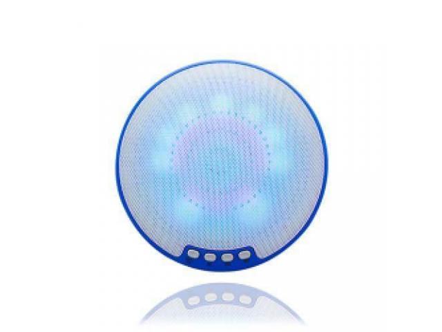 Bluetooth speaker - 4/4