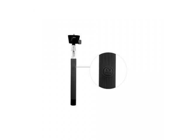 Bluetooth selfie stick - 4/4
