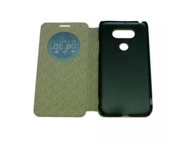 iPhone, Samsung...phone covers - 3/3
