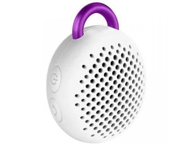 2nd Gen Bluetooth speaker - 2/4